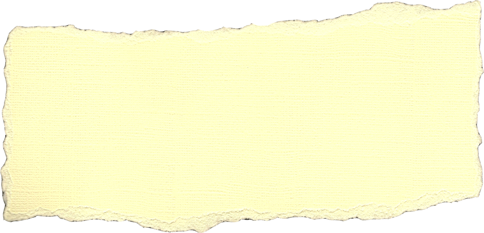 paper png In this page you can download free png images: toilet paper png images free download.